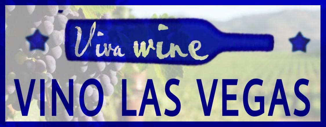 Vino Las Vegas Wine Club