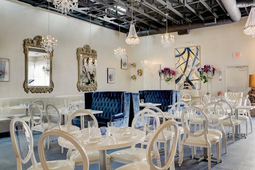 Chianti Restaurant Las Vegas